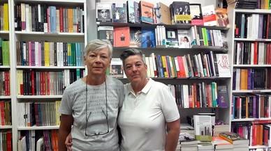 Orgullo Gay Madrid: Chueca nació entre libros