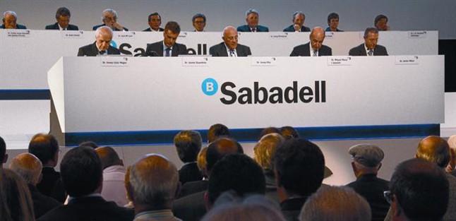 Prestamos simulador banco nacion blog for Sabadell cam oficinas