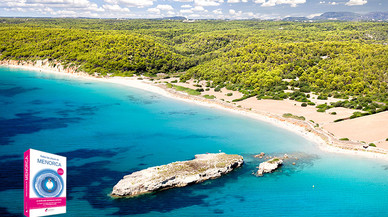Playas de Binigaus