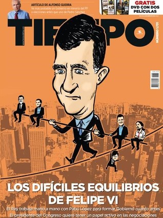 """Alfonso Guerra: """"O Gobierno del PP o elecciones"""""""