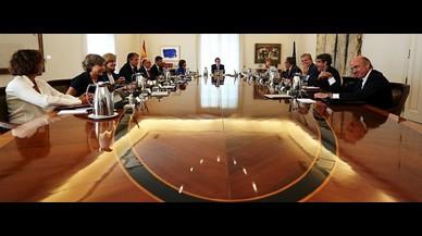 La rueda de prensa posterior al Consejo de Ministros, en directo