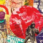 Testimonios: 15 libros recomendados para Sant Jordi 2017