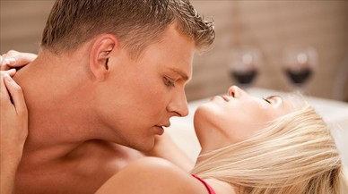Un poble suec estudia donar descansos als funcionaris perquè tinguin relacions sexuals