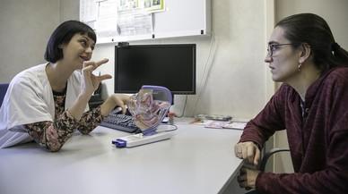 Salut vol popularitzar el control mèdic previ a l'embaràs