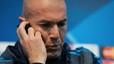 El Madrid se la jugar� en Anoeta sin Cristiano ni Benzema