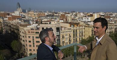 """Pedro S�nchez: """"En el PP, los evasores se han sentido impunes"""""""
