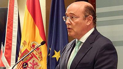 Un coronel exasesor de Fernández Díaz tomará el mando de los Mossos (ES)