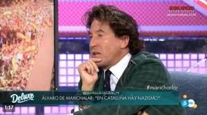 Álvaro de Marichalar, fuera de Sálvame_MEDIA_1