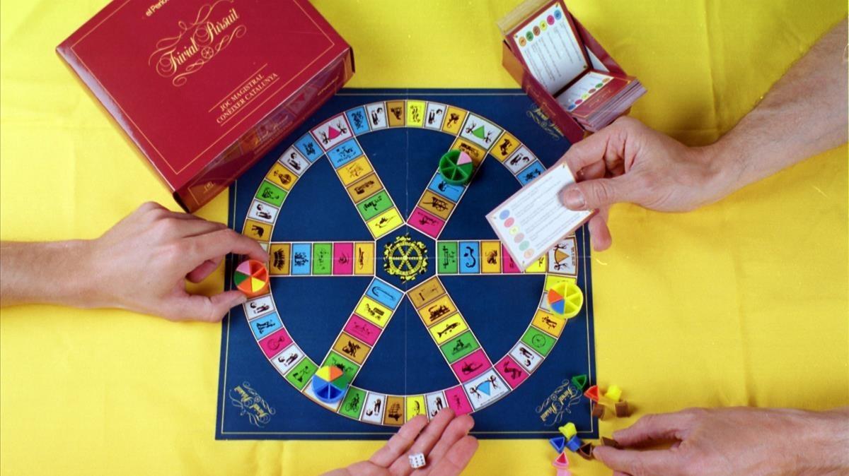 zentauroepp40786870 barcelona 28 4 95 nuevo coleccionable del juego trivial p171102131521