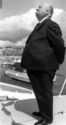 Hitchcock, en alta definición