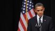Obama recorre al seu poder executiu per controlar les armes de foc