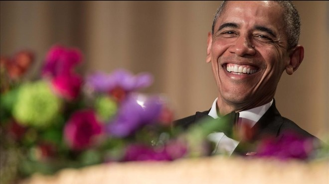 Obama farà història a Hiroshima