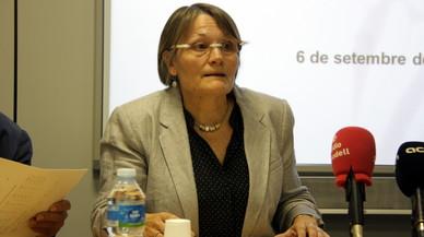 Un total de 149.950 alumnos empiezan el curso escolar en el Vallès Occidental