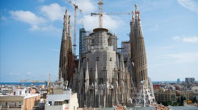 Modernitats urbanes