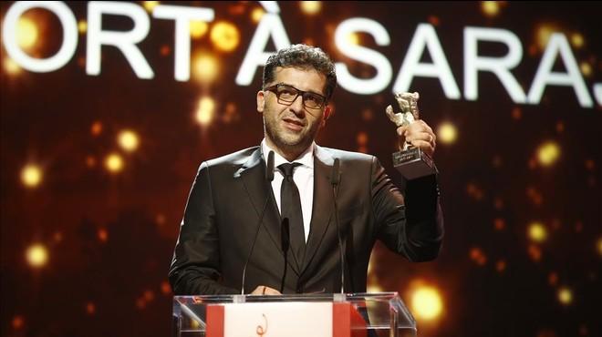 Berlinale 2016: lista completa de los ganadores