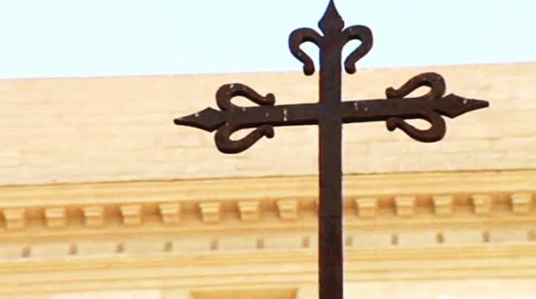 Condemnat un vicari de Cadis per robar peces de roba en un centre comercial