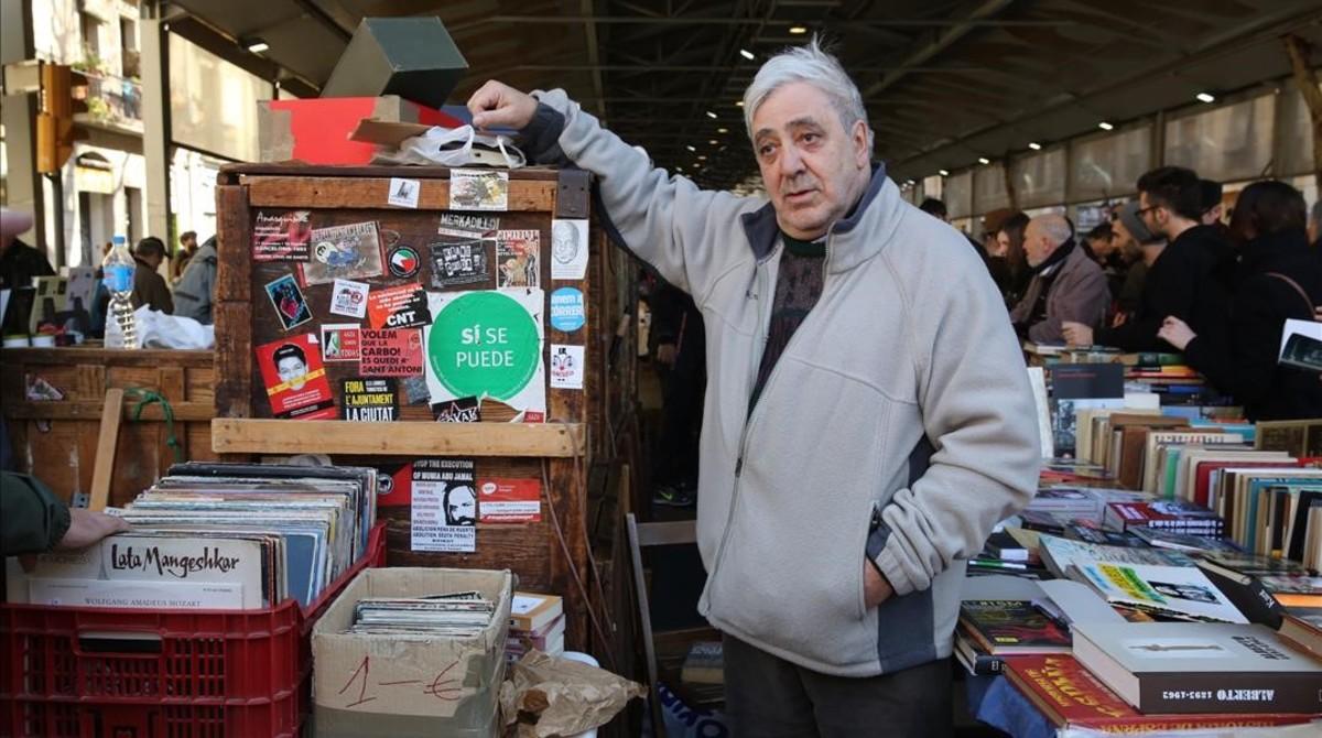 Una historia imaginada - Libreria marcial pons barcelona ...