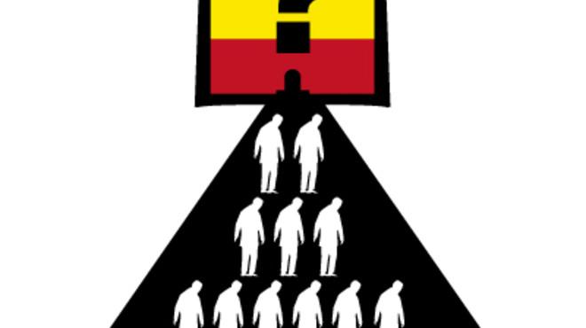 Els refugiats que no arriben