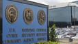 Un informe oficial proposa als EUA més controls a l'espionatge de la NSA