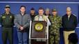Santos suspèn el diàleg amb les FARC pel segrest d'un general