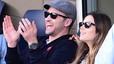 Justin TImberlake anuncia que serà pare