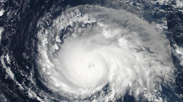 Florida i les illes del Carib es preparen per rebre l'amenaçant huracà 'Irma'