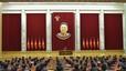 Corea del Sud proposa al seu veí del nord reobrir el diàleg per al retrobament de famílies