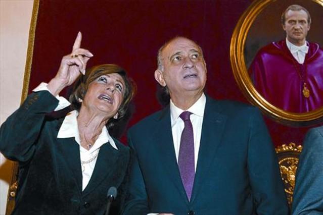 El Ejecutivo rechaza un nuevo llamamiento de ETA a negociar