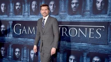 'Juego de tronos' rodará en octubre su final