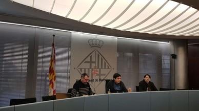Augmenta la preocupació a Barcelona pel turisme i el trànsit, perd força la de l'atur