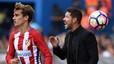 El Bayern vuelve al Calder�n con cuentas pendientes