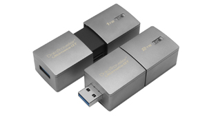 Tendencias de éxito; aumenta la capacidad de almacenamiento y la autonomía de las baterías