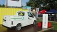 Economía acuerda ayudas de 500 euros para coches con energías alternativas