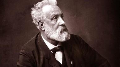 ¿Qui llegeix Jules Verne?