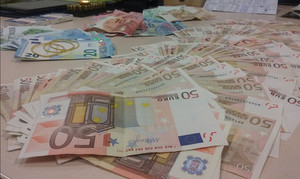 35174471 60-euros