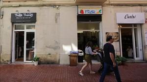 zentauroepp38382974 barcelona barcelon s 11 05 2017 sociedad reportaje 170512160326