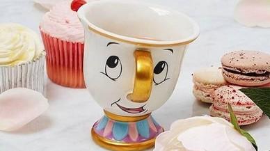 L'esgotada tassa 'Chip' de Primark multiplica per sis el seu preu a Wallapop