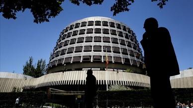 El Tribunal Constitucional tomba el cànon digital català
