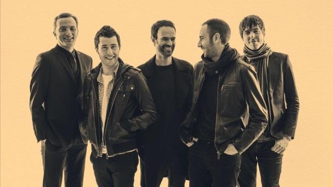 El Festival Altaveu programa primeres espases de la música catalana