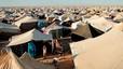Quatre preguntes per entendre què suposa la mort del líder del Polisario en el futur del Sàhara