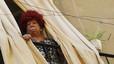 Precintades habitacions del pis de Carmen de Mairena per llogar-les a prostitutes