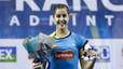 Carolina Marín es queda sense patrocinador quatre mesos abans dels Jocs