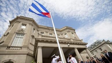 El supuesto ataque acústico a diplomáticos de EEUU en Cuba puede haberles causado daños cerebrales