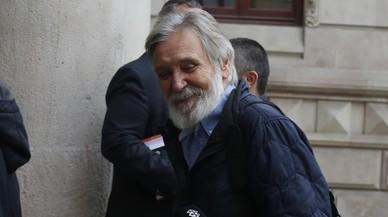 Un acusado afirma que las 'mordidas' de Adigsa iban a CiU