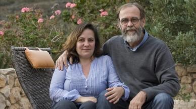 El Suprem anul·la el segon acomiadament d'una professora de religió casada amb un divorciat