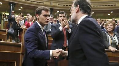 La reforma de la ley electoral comenzará en diciembre en el Congreso