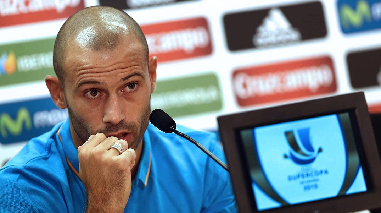 """Luis Enrique: """"Veig els jugadors convençudíssims davant un repte que ens motiva"""""""