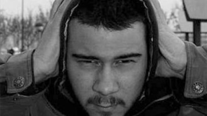 El raper Hasél s'empara en la premsa per justificar el seu 'Juan Carlos el Bobón'