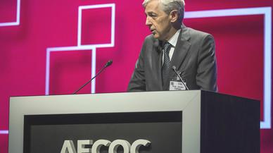 Aecoc advierte del parón de las inversiones por la crisis catalana
