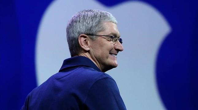 La ONU apoya a Apple en su desaf�o al Gobierno estadounidense